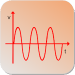 Electrical Calculations 7.2.4 (AdFree)