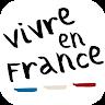 com.alliancefrancaise.vef