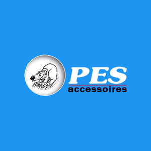 sponsors_pes