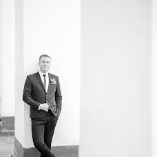 Wedding photographer Ruslan Iosofatov (iosofatov). Photo of 01.12.2017
