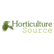 Horticulture Source - Gardening Store ★★★★★