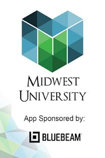 Midwest University- screenshot thumbnail
