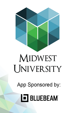 Midwest University- screenshot