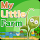 Download My Little Farm For PC Windows and Mac