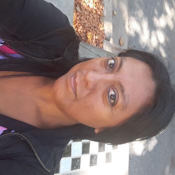 Foto de perfil de lacris77