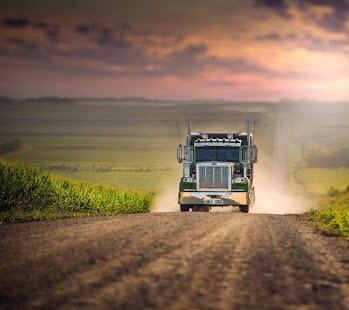 Download Truck Wallpapers For PC Windows and Mac apk screenshot 5