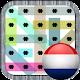 Woordzoeker nederlands (game)