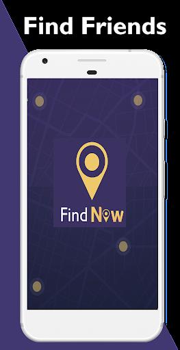 FindNow Premium screenshot 1