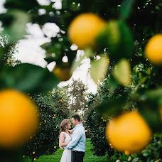 Wedding photographer Andy Sosinski (Un-j). Photo of 06.02.2018