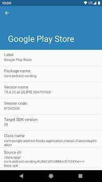App Inspector APK Latest Version Download - Free Tools APP