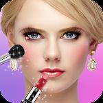 You Makeup - Selfie Editor