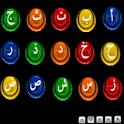 4edualefbaa icon