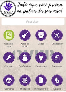 Download Ovep Vale dos Sinos For PC Windows and Mac apk screenshot 6