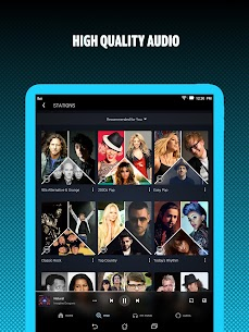 9Apps Amazon Music – listen Your Favorite Music Anywhere You Want 8