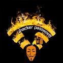 wifi hacker pasword 2016 prank icon