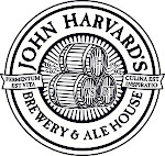 Logo of John Harvard's Mid-winter's Strong Ale