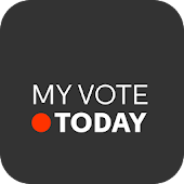 MyVote Today