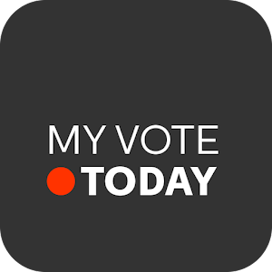 MyVote Today for PC and MAC