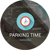 Parking time reminder