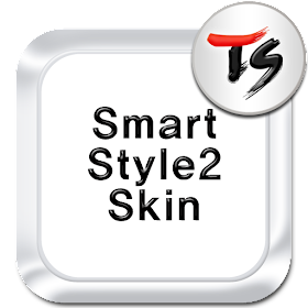 Smart Style2 for TS keyboard