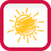 Staywell icon