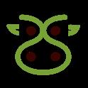 Tambero Cattle Management icon