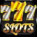 SlotsFree With Bonus Rounds icon