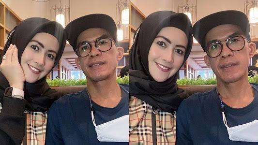 Bakal Seret Koper Balik ke Jakarta, Meggy Wulandari Keluhkan Bosan dan Capek, Spontan Bereaksi Ditanya Cerai Lagi