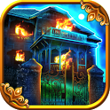The Mystery of Haunted Hollow 2 - Escape Games icon