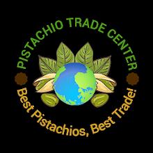 Pistachio Trade Center Download on Windows