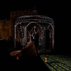 Fotógrafo de bodas Deme Gómez (fotografiawinz). Foto del 26.11.2018