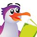 Yo también leo | Aprender a leer | Método Global