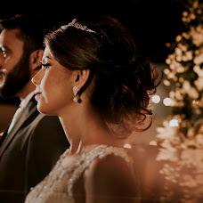 Wedding photographer Jacqueline Spotto (JacquelineSpot). Photo of 20.10.2017