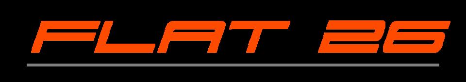 Logo LG Autosport