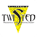 Twisted Pizza icon