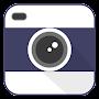Download Cloudy Film - Fade Filter 100% Reproduced! apk