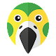 Parrot for Zooper APK