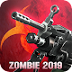 Zombie Defense Force-3d zombies hunting king Download on Windows