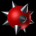 Minesweeper Classic+ icon