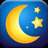 com.bluelightfilter.nightmodesoftlighteyecare