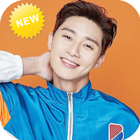 Park Seo Joon HD Wallpapers 2020