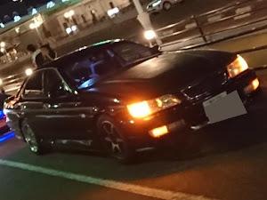 ローレル  gc35・Club-S  25tのカスタム事例画像 なぎさんさんの2020年02月08日22:52の投稿