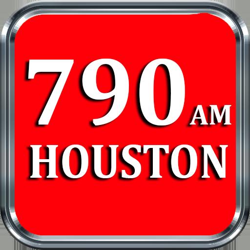 App Insights 790 AM Radio Houston Stations Free
