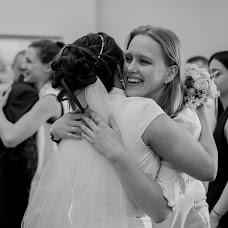 Wedding photographer Mariya Filippova (maryfilphoto). Photo of 17.12.2017