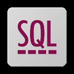 SQL Reference 3.1.1