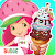 Strawberry Shortcake Ice Cream Island file APK for Gaming PC/PS3/PS4 Smart TV