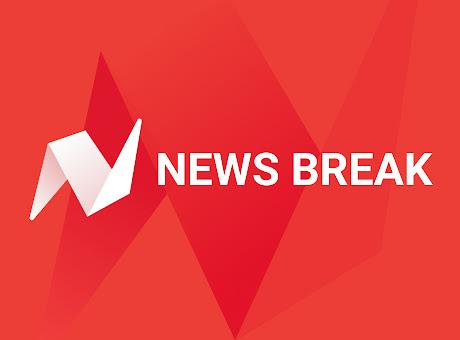 News Break - Local Headlines & Breaking News