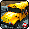 School Bus .. file APK for Gaming PC/PS3/PS4 Smart TV