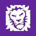 LionNation Official App icon