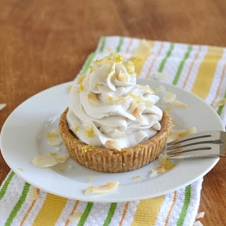 How to Make Awesome Coconut Non-Dairy Whipped Cream!.